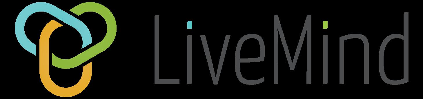 Loja da LiveMind